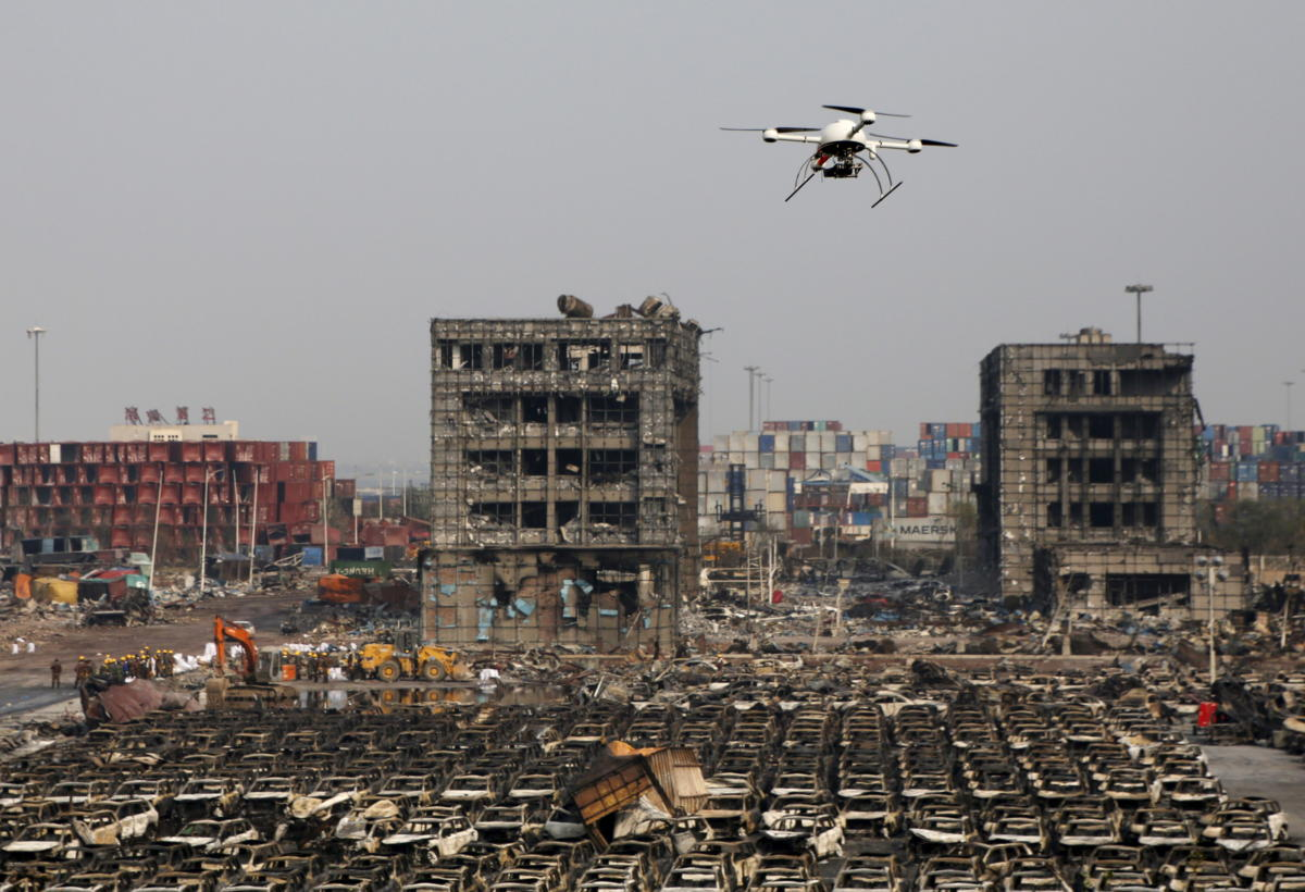 federal-prison-system-wants-anti-drone-technology
