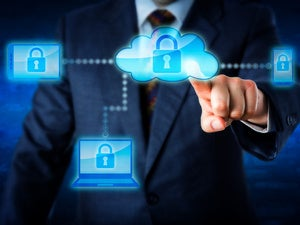 The dirty dozen: 12 cloud security threats