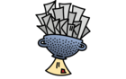 spamsieve mac icon