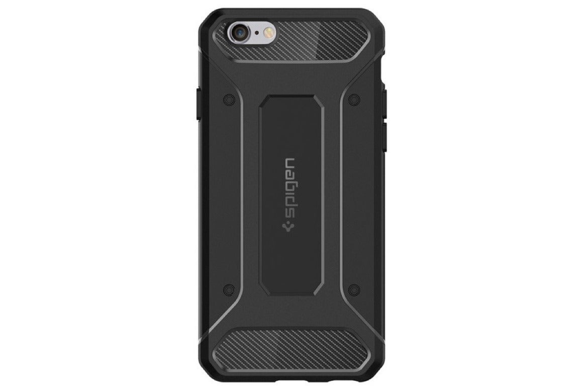 the week in iphone cases customize iskelter s latest