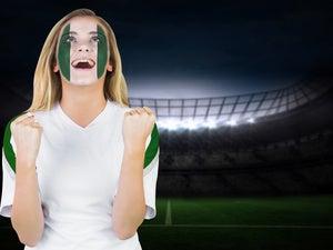 sports fans tech