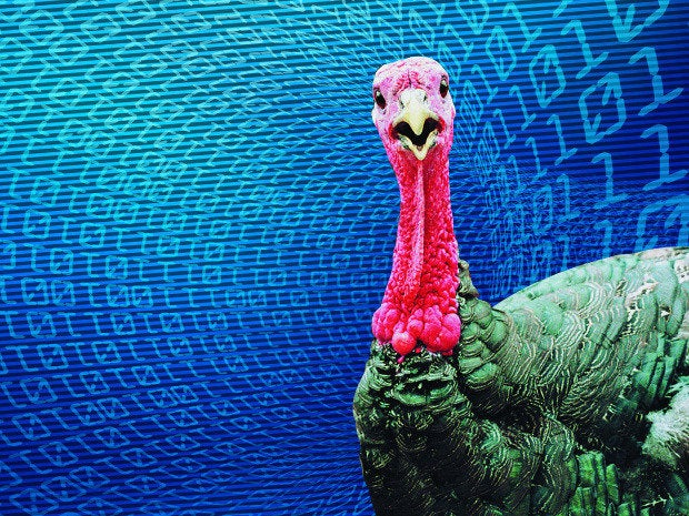 tech turkeys 2015 1