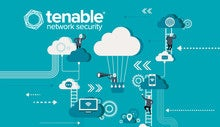 Challenges of Managing Security for Virtual and Cloud Environments