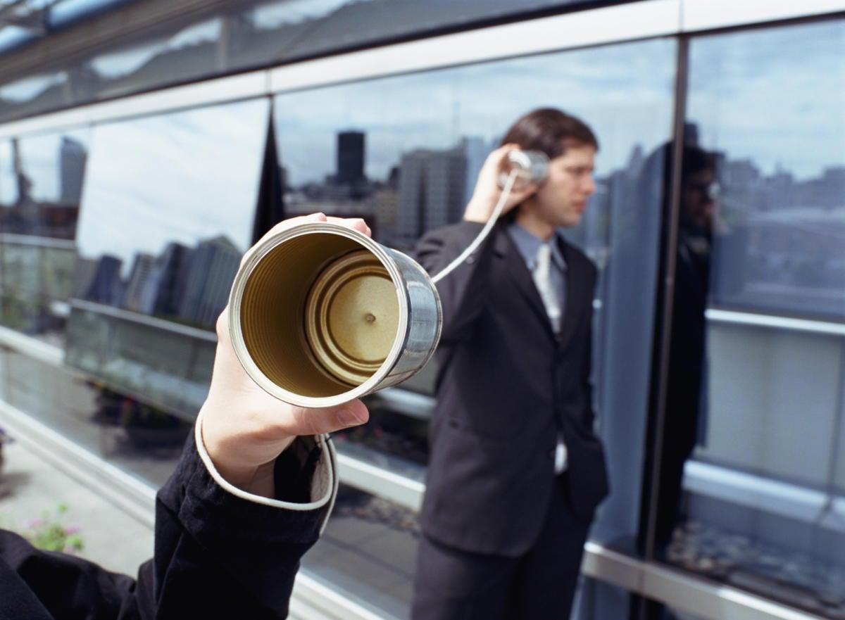 How predictive analytics changes the customer conversation