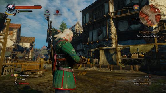 NXOE game streaming Xbox One