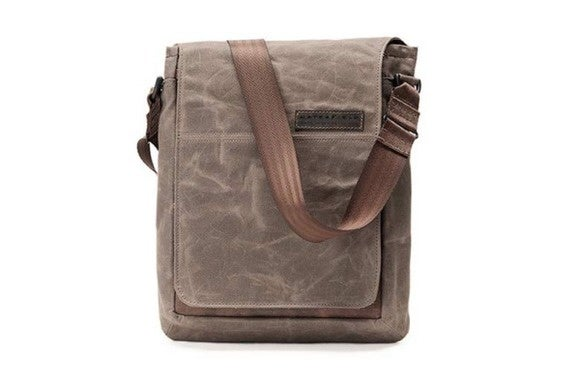 waterfield fieldmuzetto ipad