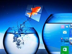9 ways Windows 10 just got better