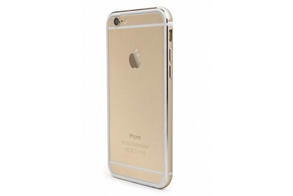 xdoria bumpgearplus iphone