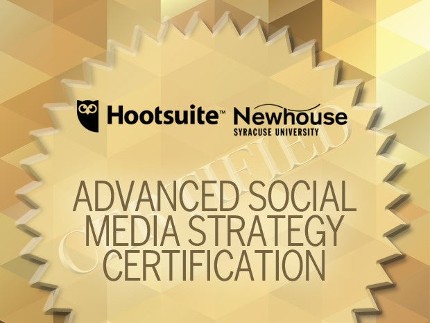 03 hootsuite newhouse