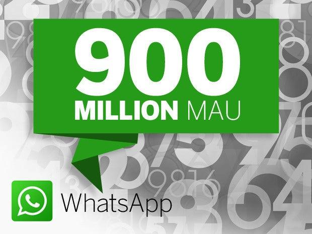 03 whatsapp