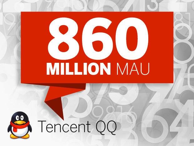 04 tencent qq