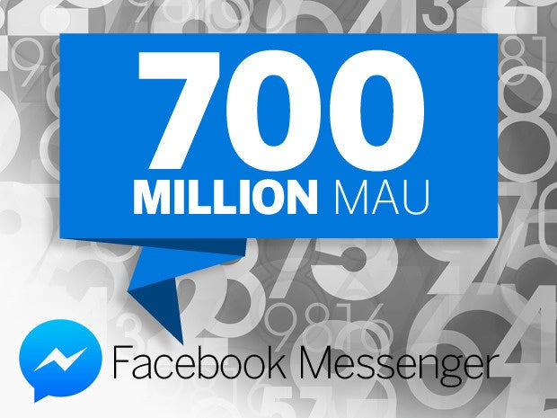 05 facebook messenger