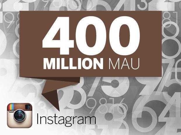 07 instagram