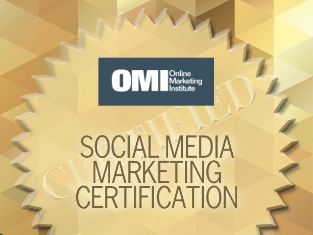 08 onlinemarketinginstitute
