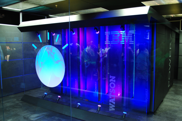 ibm-package-brings-watson-smarts-to-everything-iot