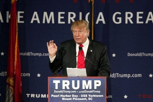 120815blog trump speaking