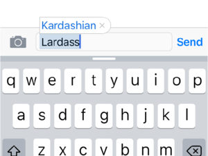 121715blog lardass to kardashian screen shot2