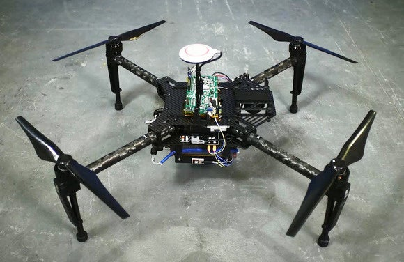 151214 uav fuel cell 1