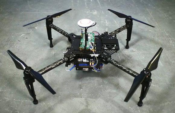 151214 uav fuel cell 1