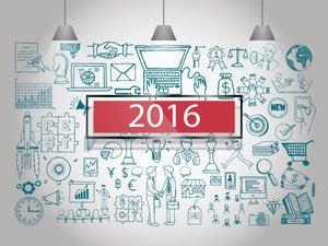 2016 tech