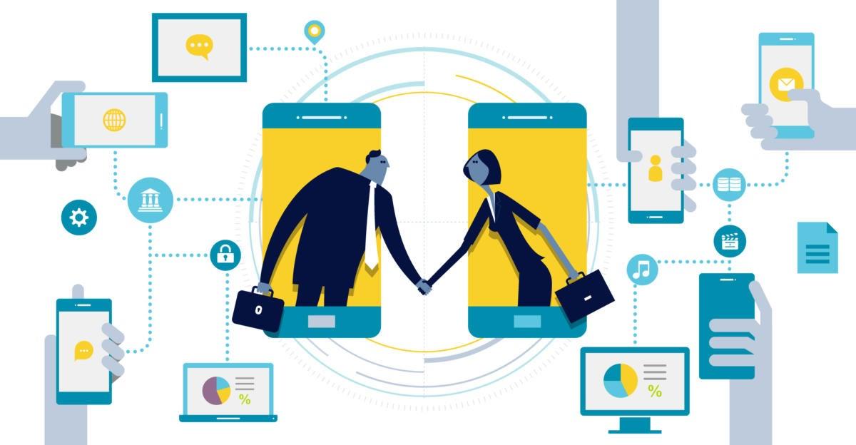 Proving The Business Value Of Big Data Cio