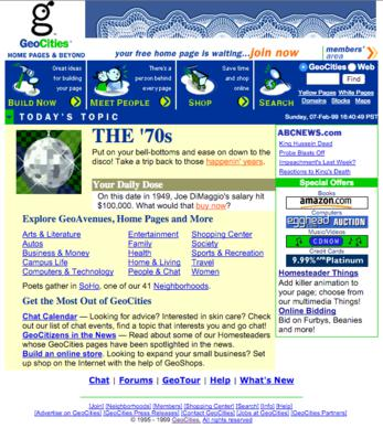 990208 geocities