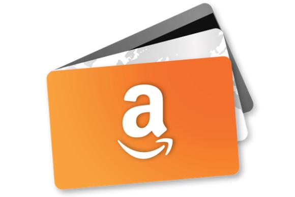 amazon wallet tech that died 2015