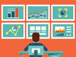 3 security analytics approaches that don't work (but could) — Part 2