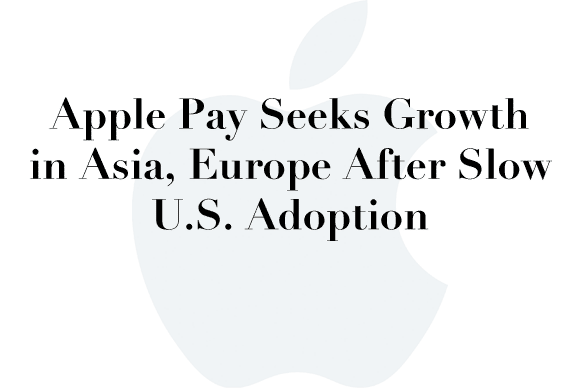 apple pay asia europe