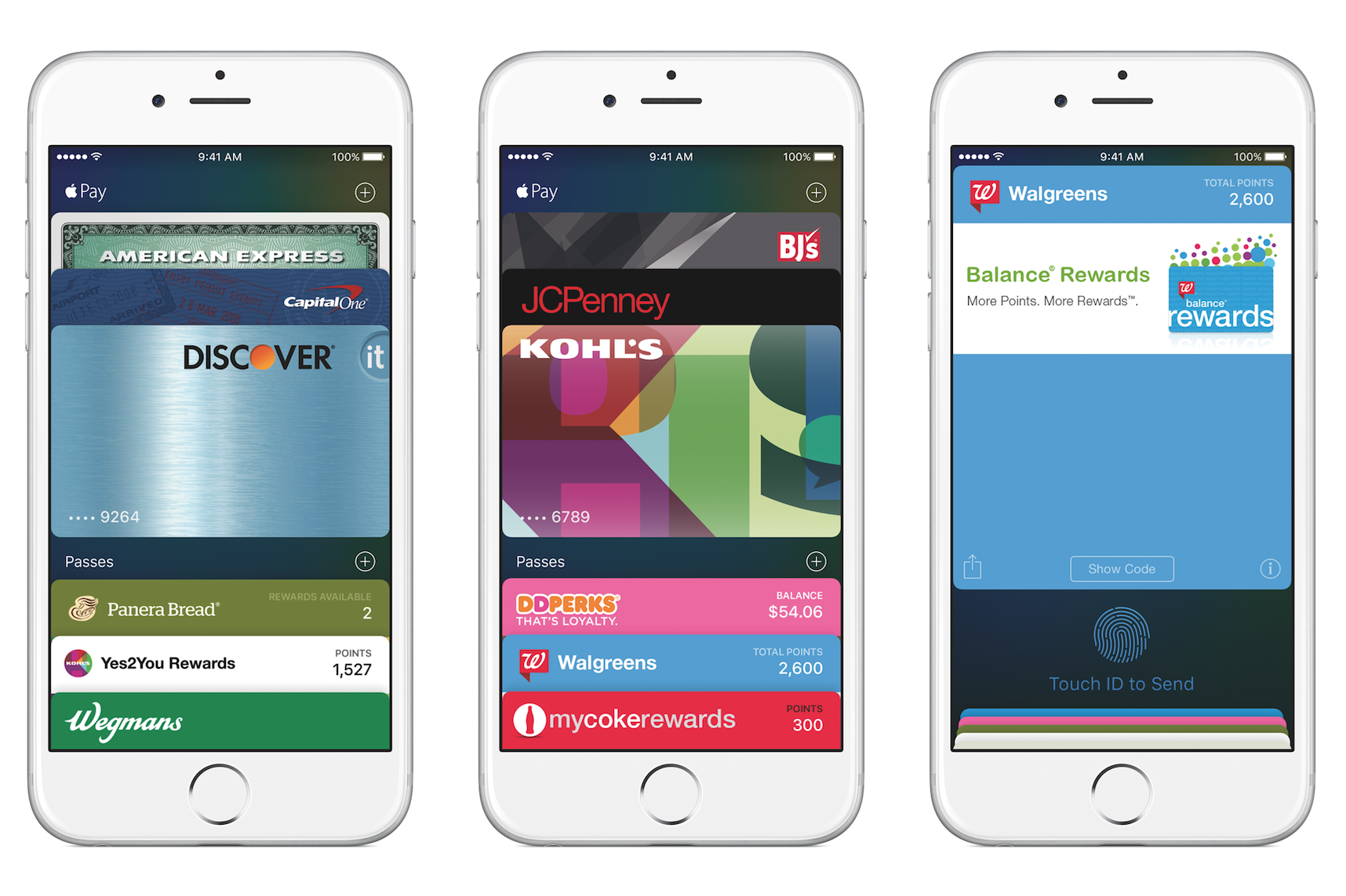 How To Avoid Credit Card Fraud From Someone Thrice Burned Macworld