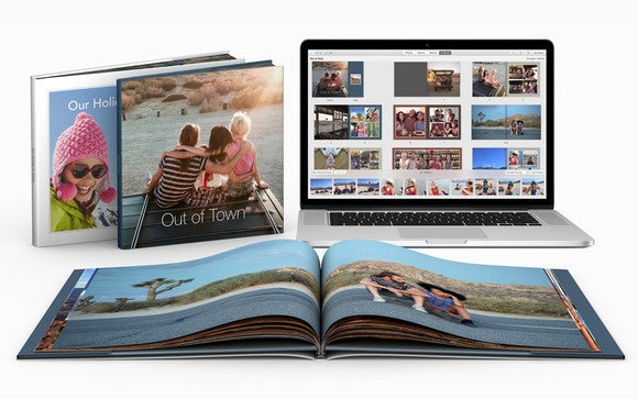 How To Check Your Photo S Colors Before Ordering Print