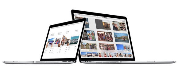 photo image How to fix an uncopyable iPhoto or Photos Library