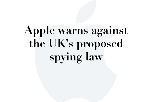 apple ukspying