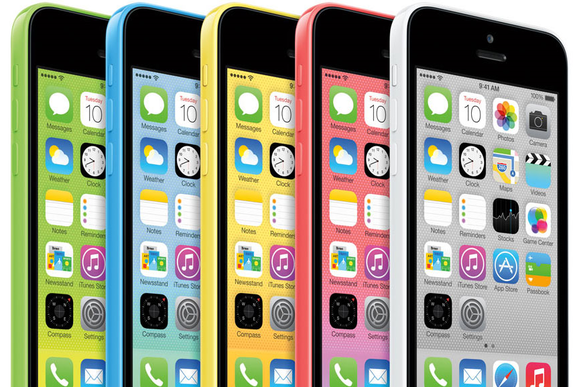 apple iphone 5c tech that died 2015