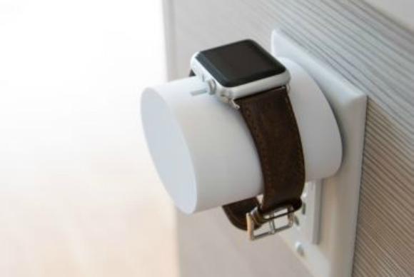 applewatchwallcharger