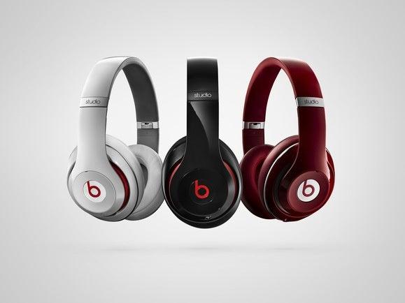 beats headpones beats audio beats electronics