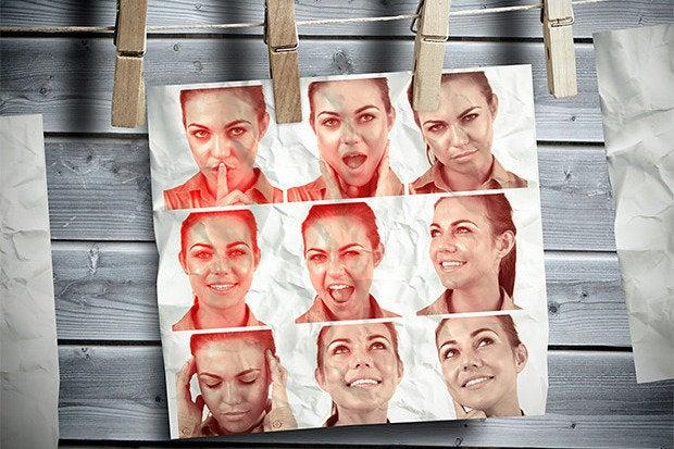 behavior clothesline