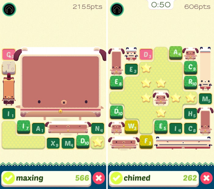 best free games 2015 alphabear
