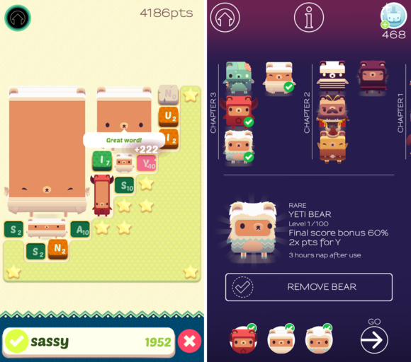best free ios games 2015 alphabear