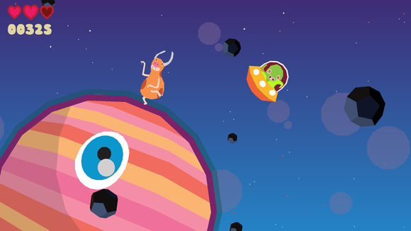 best free ios games 2015 planetquest
