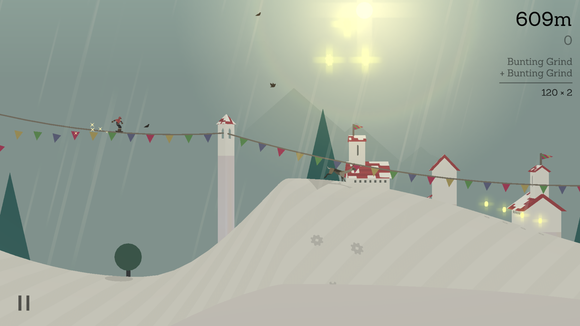 best ios games 2015 altosadventure