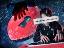 Is it crazy to be afraid of password managers?