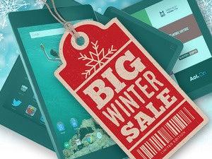 best tablet deals 2015