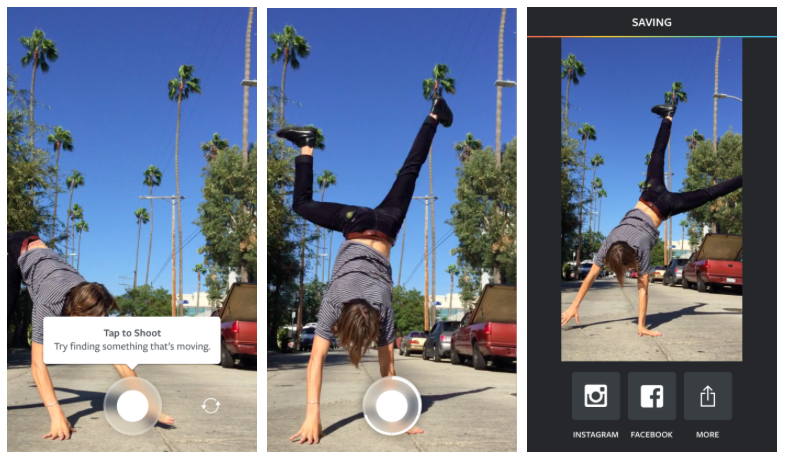 App For Creating Instagram Quotes: 7 IPhone Apps That Make Your Instagram Photos Better