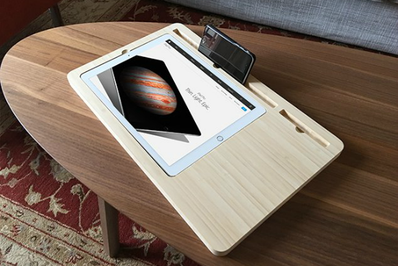 canvas ipad pro apple pencil accessory 8