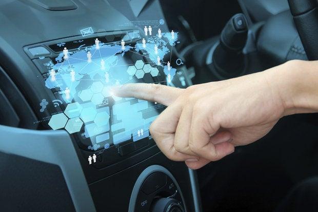 前瞻技术,Pivotal,云计算,大数据,数字化转型