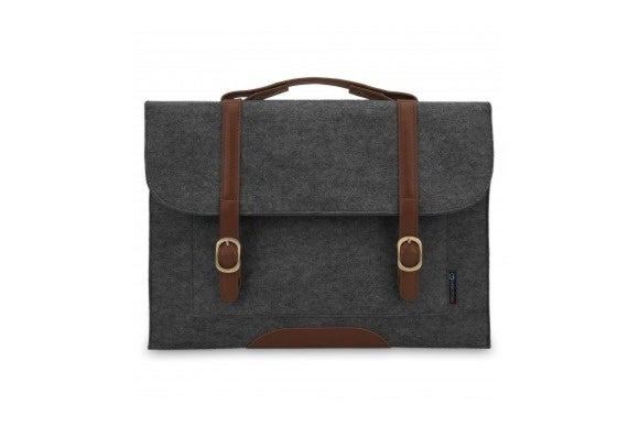 casecrown feltsleeve ipad