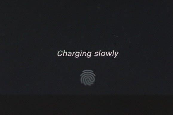 chargingslowly