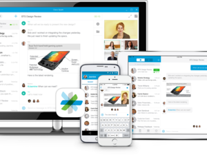 Cisco bolsters Spark collaboration with Worklife acquisition
