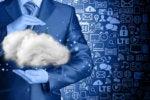 Q&A: SnapLogic tackles app integration in cloud era